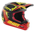 Answer Racing Evolve 40 w MIPS MX Motocross Dirtbike Offroad Helmet