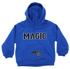 Outerstuff NBA Infant and Toddler's Fleece Hoodie, Team Variation