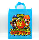 Double-Sided Rat Fink Custom Ed Roth Big Daddy New 5 Colors Reusable Bags