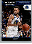 2017-18 Panini Player of the Day NBA Basketball Cards Pick From List on eBay