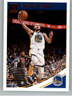 2018-19 Donruss NBA Basketball Cards Pick From List (With Rated Rookies) 1-200 on eBay