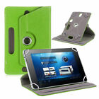 """360°Rotating Universal Cover Fits for Archos Access 101 9.7""""& 10.1 inch"""