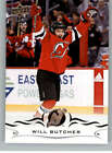 2018-19 Upper Deck (18-19 UD) Series One Pick From List (Includes Young Guns)