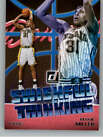 2018-19 Donruss NBA Basketball Insert Cards Pick From List (All Sets Included)