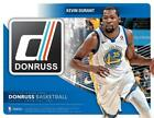 2018-19 Donruss NBA Basketball Insert Cards Pick From List (All Sets Included) on eBay