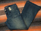 NWT American Eagle AE Vintage Flare Jeans - BRAND NEW WITH TAGS