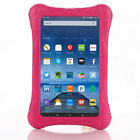 Pochet 7'' inch Quad Core HD Tablet for Kids Android 4.4 KitKat - FAST SHIPPING
