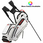 TaylorMade Golf FlexTech Stand Bag - Pick Color