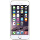 Apple iPhone 6S 16/64 GB Factory UNLOCKED GSM (AT&T T-Mobile) Smartphone 4G LTE