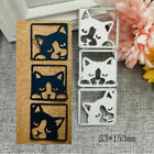 Metal Cutting Dies Stencil Scrap booking Card Paper Embossing Crafts Album DIY