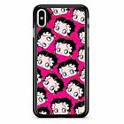 betty boop 8 Phone cases for iPhone Samsung LG iPod $21.99 USD on eBay