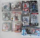 MCFARLANE SPORTS PICKS NHL NFL LEGENDS HOCKEY SERIES ACTION FIGURES TOYS $22.58 USD on eBay