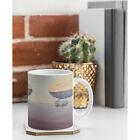Deny Designs Maybe Sparrow Photography Coffee Mug 6 Colors Outdoor Accessorie