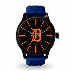 MLB Cheer Watch on Ebay