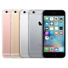 Apple Iphone 6s - 16gb 32gb 64gb 128gb - Unlocked At&t Verizon T-mobile Sprint