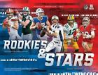 2018 Rookie and Stars (Panini) Football Cards Pick From List Includes Rookies on eBay