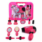 Toys for Girls Beauty Set Kids 3 4 5 6 7 8 9 Years Age Old Cool Gift Xmas Top