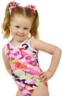 NEW Weather Girl Gymnastics Leotard from Snowflake Designs