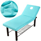 4 Colors Beauty Massage Elastic Spa Bed Table Cover Salon Couch Sheet Bedding Y