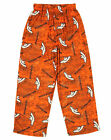 "NFL Youth Denver Broncos ""Team Colorway"" All Over Printed Pants on eBay"