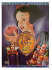 Snow White and the Seven Dwarfs (DVD  2001  2-Disc Set  Special Edition)