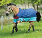 Mio light Horseware 600D 0g wasserdicht winddicht neue Farbe TOP soko_reitsport