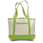 Small Teachers Tote Bags image
