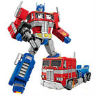 "Buy ""32cm Oversized Optimus Prime Ultra Magnus Black Convoy MMP10 MPP10 M01 Figure"" on EBAY"