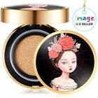 Beauty People Absolute Lofty Girl Tension Cushion Foundation + Gift - US SELLER