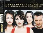 [Music CD] The Corrs - Dreams