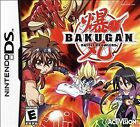 3828600739214040 1 ACTIVISION PUBLISHING'S BAKUGAN™: DEFENDERS OF THE CORE  NOW AVAILABLE