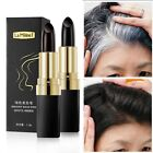 Instant Grey Hair Remover - Free Shipping