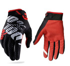 Amicable Dirtpaw Off-road Motorcycle Gloves Enduro Racing Moutain Bike Cycling Gloves Neither Too Hard Nor Too Soft Protective Gear