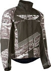 Fly Racing SNX Wild Snow Jackets Snowmobile