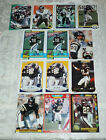GILL BYRD Chargers 10 Card Assorted Lot $4.99 USD on eBay