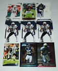 ANTONIO CROMARTIE Chargers 6 Card Assorted Lot $4.99 USD on eBay