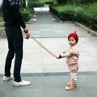 Wrist Leash For Child Anti Lost Link Toddler Safety Baby Kid Rope Strap Outdoor