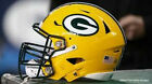 4 Minnesota Vikings @ Green Bay Packers Tickets 9.15.19 HOT same seats as always on eBay
