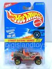 Hot Wheels Mattel Die Cast 1:64 Cars Sealed 1990s 2000s [Multi Listing / Choice]