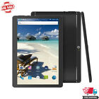 10.1'' Tablet PC Android6.0 Octa Core 4G RAM 32G ROM HD WIFI Dual Sim 3G Phablet