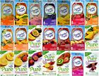 Внешний вид - Crystal Light On The Go Drink Mix Many Flavor Choices Buy More Save Up To 40%