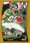 2013 Topps Archives Football Short Print SP Singles (201-240) - You Choose $1.99 USD on eBay