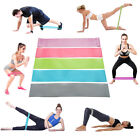 Hip Workout Resistance Sport   Gym Fitness High Stretchy Circle Prop