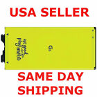 OEM LG G5 Battery BL-42D1F 2800mAh for H851 H820 H830 H850 LS992 VS987 US992