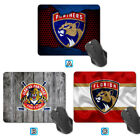 Florida Panthers Sport Laptop Gaming Mouse Pad Mat Mousepad Desktop $4.49 USD on eBay