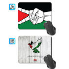 Free Palestine Victory Laptop Mouse Pad Mat Gaming Desktop Computer $4.49 USD on eBay