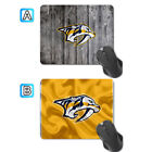 Nashville Predators Sport Laptop Mouse Pad Mat Gaming Desktop Computer $3.99 USD on eBay