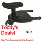 Universal Kids Standing Toddler Board Connector Seat Board for Stroller/Pram New