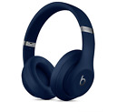 Beats Studio3 Wireless Over-Ear Headphones - Grey by Dr. Dre