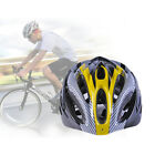 Adult Mens Womens MTB Roads Mountain Bicycle Bike Cycling Sports Protect Helmet